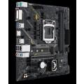 Image 5 of Asus Tuf H310m-plus Gaming Lga1151 (300 Series) Ddr4 Hdmi Vga M.2 Matx Motherboard [90mb0wj0-m0uay0] ASUS-90MB0WJ0-M0UAY0