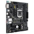 Image 5 of Msi H310m Gaming Plus Matx Gaming Motherboard - S1151 8gen 2xddr4 3xpci-e 1xm.2 2xusb3.1 4xusb2.0 H310M GAMING PLUS