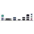 Image 6 of Msi H310m Gaming Plus Matx Gaming Motherboard - S1151 8gen 2xddr4 3xpci-e 1xm.2 2xusb3.1 4xusb2.0 H310M GAMING PLUS