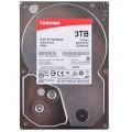 "Image 3 of Toshiba P300 Desktop Int 3.5"" 3tb 7200rpm Hdd Hdwd130uzsva HDWD130UZSVA"