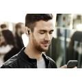 Image 6 of Jabra Elite 65t True Wireless Earbuds & Charging Case Titanium Black 100-99000000-40