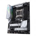 Image 6 of Asus PRIME X299-A II Intel ATX Motherboard LGA 2066 for Intel Core X-series processors PRIME X299-A II