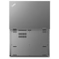 Image 4 of Lenovo Thinkpad L390 13.3In Fhd I5-8265U 16Gb Ram 256Gb Ssd Win10 Pro 3 Cell Fpr Silver 1Yrdp 20Nrs02Y00 20NRS02Y00