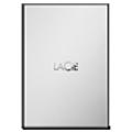 Image 2 of Apc Smart-Ups (Srt) 3000Va (Srt3000Rmxli) + Bonus Lacie 1Tb Usb 3.0 Portable Drive Srt3000Rmxli-Lac