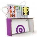 Image 9 of Littlebits Code Kit Lb-680-0010 LB-680-0010