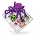 Image 11 of Littlebits Code Kit Lb-680-0010 LB-680-0010