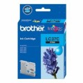 Image 4 of Brother Lc37c Cyan Ink Lc37c For Dcp-135c/ 150c, Mfc-235c/ 260c