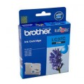 Image 2 of Brother Lc37c Cyan Ink Lc37c For Dcp-135c/ 150c, Mfc-235c/ 260c