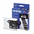 Image 5 of Brother Lc57bk Blk Ink Lc57bk For Dcp-350c, Mfc-465cn/ 685cw/ 885cw/ Fax2480c LC-57BK