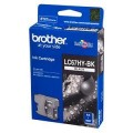 Image 5 of Brother Lc67hybk Blk High Yield Ink Cartridge For Mfc-5890cn/ 6490cw LC-67HYBK