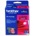 Image 4 of Brother Lc67m Magenta Ink Cartridge For Dcp-385c LC-67M