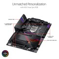 Image 5 of Asus Rog Maximus Xi Code Intel Z390 Atx Gaming Motherboard Ddr4 4400Mhz 802.11Ac Wi-Fi Usb 3.1