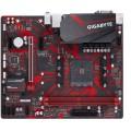 Image 5 of Gigabyte B450M Gaming Amd Ryzen Atx - GA-B450MGAMING GA-B450MGAMING