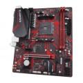 Image 3 of Gigabyte B450M Gaming Amd Ryzen Atx - GA-B450MGAMING GA-B450MGAMING
