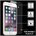"Image 4 of Iphone 7 Plus Temper Glass Screen Protector 5.5"" Mobvmxip7plustg MOBVMXIP7PLUSTG"