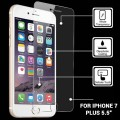 "Image 2 of Iphone 7 Plus Temper Glass Screen Protector 5.5"" Mobvmxip7plustg MOBVMXIP7PLUSTG"