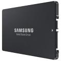 Image 3 of Samsung 3840gb Samsung 883 Dct Series V-nand 3bit Mlc 2.5in 7mm Sataiii 6 Gb/s R/w(max) 550mb/ MZ-7LH3T8NE
