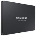 Image 4 of Samsung 3840gb Samsung 883 Dct Series V-nand 3bit Mlc 2.5in 7mm Sataiii 6 Gb/s R/w(max) 550mb/ MZ-7LH3T8NE