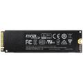 Image 4 of Samsung Ssd M.2: 512gb 970 Pro 64l 2-bit Mlc V-nand M.2 (2280) Nvme R/w(max) 3500mb/s/2300mb/s 370k/500k MZ-V7P512BW