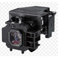 Image 5 of Nec Np-07lp Replacement Lamp Np-07lp NP07LP
