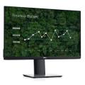 Image 3 of Dell 23.8in P2419hc 16:9 Ips 1920x1080 60hz 8ms 250cd/m2 Height-adjustable Tilt Swivel Pivot Vesa P2419HC
