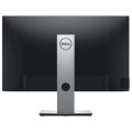 Image 5 of Dell 23.8in P2419hc 16:9 Ips 1920x1080 60hz 8ms 250cd/m2 Height-adjustable Tilt Swivel Pivot Vesa P2419HC
