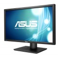 "Image 4 of Asus Proart Pa279Q Professional Monitor - 27"" 2K Wqhd (2560X1440) Ips 99% Adobe Rgb Color Accuracy PA279Q"