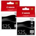 Image 3 of Canon Pgi525bk-twin Black Ink Pgi525bk-twin PGI525BK-TWIN