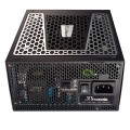 Image 3 of Seasonic 850W Prime Ultra Titanium Psu (Ssr-850Tr) Tx-850 (One Seasonic) Psusea850Tr1 PSUSEA850TR1