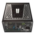 Image 5 of Seasonic 850W Prime Ultra Titanium Psu (Ssr-850Tr) Tx-850 (One Seasonic) Psusea850Tr1 PSUSEA850TR1