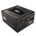 Image 2 of Seasonic 850W Prime Ultra Titanium Psu (Ssr-850Tr) Tx-850 (One Seasonic) Psusea850Tr1 PSUSEA850TR1