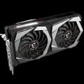 Image 4 of MSI Geforce Gtx 1650 Super Gaming X Geforce Graphics Card GEFORCE GTX 1650 SUPER GAMING X