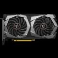 Image 5 of MSI Geforce Gtx 1650 Super Gaming X Geforce Graphics Card GEFORCE GTX 1650 SUPER GAMING X