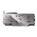 Image 5 of MSI Geforce RTX 2070 Super Gaming X Trio Graphics Card GEFORCE RTX 2070 SUPER GAMING X TRIO