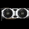 Image 2 of MSI Nvidia Geforce Rtx 2080 Super Ventus Oc