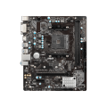 Image 4 of MSI A320M-A Pro Max Motherboard A320M-A PRO MAX