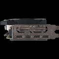 Image 3 of MSI Geforce RTX 2070 Super Gaming X Trio Graphics Card GEFORCE RTX 2070 SUPER GAMING X TRIO