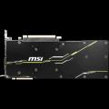 Image 3 of MSI Nvidia Geforce Rtx 2080 Super Ventus Oc