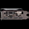 Image 4 of MSI Nvidia Geforce Rtx 2080 Super Ventus Oc