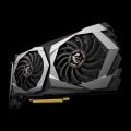 Image 3 of MSI Geforce Gtx 1650 Super Gaming X Geforce Graphics Card GEFORCE GTX 1650 SUPER GAMING X