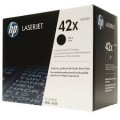 Image 4 of Hp Q5942x Toner Cartridge Black Q5942x Q5942X