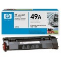Image 4 of Hp Q5949a Toner Cartridge Black Q5949a Q5949A