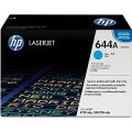 Image 3 of Hp Q6461a Toner Cartridge Cyan Q6461a Q6461A