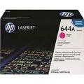 Image 3 of Hp Q6463a Toner Cartridge Magenta Q6463a Q6463A