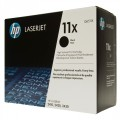 Image 3 of Hp Q6511x Toner Cartridge Black Q6511x Q6511X