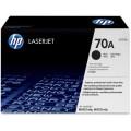 Image 6 of Hp Q7570a Toner Cartridge Black Q7570a Q7570A