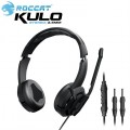 Image 6 of Roccat Kulo Premium Stereo Gaming Headset with Mic ROC-14-600-AS ROC-14-600-AS
