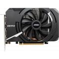 Image 4 of Msi Nvidia Geforce Rtx 2070 Aero Itx 8G Gddr6 Uhd 4X1080P 3Xdp1.4 1Xhdmi2.0 1620Mhz G-Sync Hdr RTX 2070 AERO ITX 8G