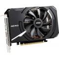 Image 6 of Msi Nvidia Geforce Rtx 2070 Aero Itx 8G Gddr6 Uhd 4X1080P 3Xdp1.4 1Xhdmi2.0 1620Mhz G-Sync Hdr RTX 2070 AERO ITX 8G