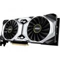 Image 5 of Msi Nvidia Geforce Rtx 2080 Ti Ventus 11G Oc Gddr6 8K 7680X4320@60Hz 3Xdp1.4 Hdmi2.0 Usb-C Nvlink RTX 2080 Ti VENTUS 11G OC